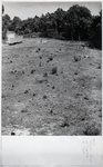 Chucalissa Native American Mound Site (40SY1, Unit 3) - Shelby County, TN 1955.03/R7-F2