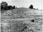 Chucalissa Native American Mound Site (40SY1, Unit 4) - Shelby County, TN 40SY1-4/R7-F3