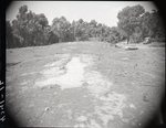 Chucalissa Native American Mound Site (40SY1, Unit 3) - Shelby County, TN 1955.03/R1-F12