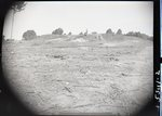 Chucalissa Native American Mound Site (40SY1, Unit 5) - Shelby County, TN 40SY1-5/R1-F2