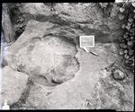 Chucalissa Native American Mound Site (40SY1, Unit 6) - Shelby County, TN 40SY1-6/R6-F6