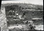 Chucalissa Native American Mound Site (40SY1, Unit 4) - Shelby County, TN 40SY1-4/R1-F3