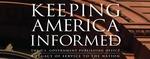 Keeping America Informed by University of Memphis Libraries
