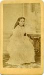 Anna S. Wright