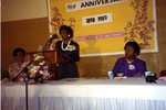 91st Anniversary Celebration