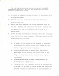 NAACP Recommendations on Los Angeles Riots