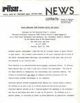 Rev. Jesse L. Jackson, Joint Press Conference with H. B. Waldron on Operation Push, New York, New York