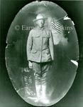Memphis 20th Century Military: Garvin Fouse Sr.