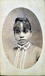 Memphis 19th Century: Mrs. Wynne