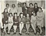 Memphis 20th Century: Educator Lovelle Fouse-Jenkins
