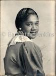 Memphis 20th Century: Alma Roulhac