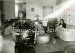 Memphis 20th Century: Family