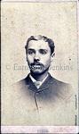 Memphis 19th Century