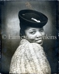Memphis 20th Century Photographer: Robert Coleman