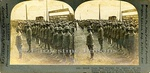 Photography: Military Stereograph from World War I