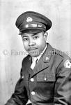 Memphis 20th Century: Military- Navy