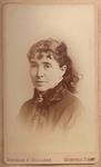 Elizabeth Avery Meriwether