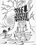 The Coffeehouse Papers, vol. 4, no. 2