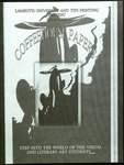 Coffeehouse Papers, 2004-2005