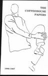 The Coffeehouse Papers, 1986-1987