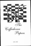 The Coffeehouse Papers, 1985-1986