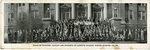 Lambuth College trustees, faculty and students, Winter 1935-1936