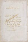 Memphis Conference Female Institute catalog, 1902