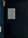The Lantern yearbook, 1928