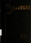 The Lantern yearbook, 1937