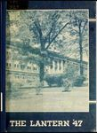 The Lantern yearbook, 1947