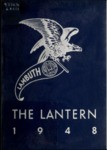 The Lantern yearbook, 1948
