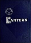 The Lantern yearbook, 1959
