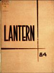 The Lantern yearbook, 1964