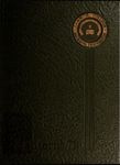 The Lantern yearbook, 1971