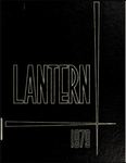 The Lantern yearbook, 1979