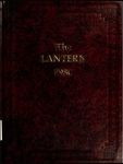 The Lantern yearbook, 1980