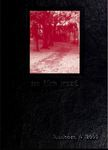 The Lantern yearbook, 2000