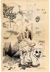River City Review, Vol. 3:3, Memphis, 1973