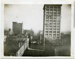 Madison Avenue, Memphis, 1909