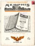 Memphis Chamber of Commerce Journal, 3:09, October 1920