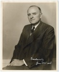 Jim Nance McCord