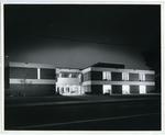 Memphis Speech and Hearing Center, 1963