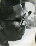 B. B. King, 1971