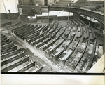 Clayborn Temple, Memphis, TN, 1977