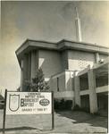 Briarcrest Christian School, Memphis, TN, 1973