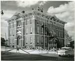 Christine School, Memphis, TN, 1964