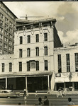 8-10 N. Front Street, Memphis, TN, 1962