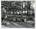 672 N. Trezevant, Memphis, TN, 1948