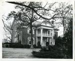 Cedar Hall, Bartlett, TN, 1946