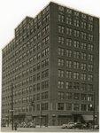 Dermon Building, Memphis, Tennessee